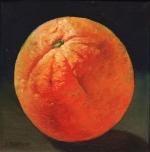 1308 Orange 119