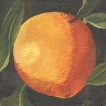 1406 Orange 122