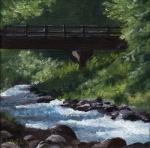 1430 Cold Springs Bridge