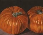 1442 PumpkinsVIII