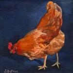 1525 M's Hen.jpg