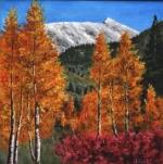 1541 Sawtooth in Fall