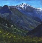 1569 Alta:Moro