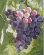 Grapes I.jpg