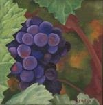 Grapes VI 1320.jpg