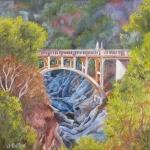 Oak Grove Bridge X.jpg