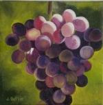 Grapes II.jpg
