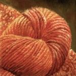 wool171