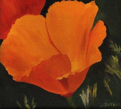 1609 Poppy 44