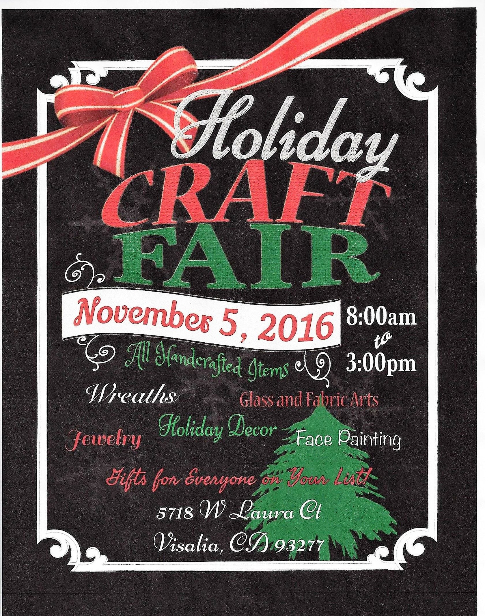 2016-craft-fair-flyer-2