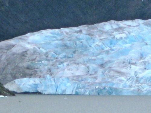 blue-glacier