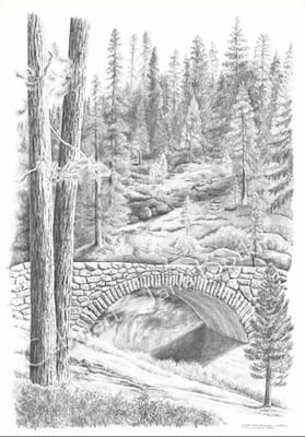 clovercreek_bridge_1