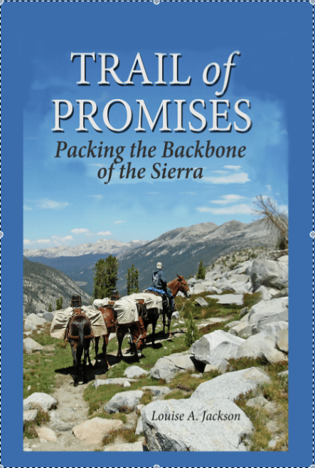 Trail of Promises