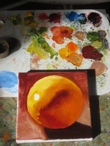 new-orange